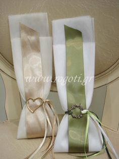 Wedding Souvenir, Wedding Favors, Crafts Beautiful, Party Planning, Beautiful Pictures, Wraps, Gift Wrapping, Iphone, Box
