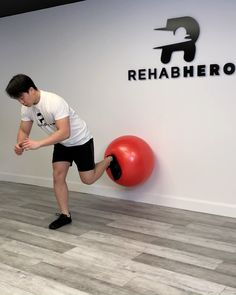 Speed Training, Weight Training, Hip Strengthening Exercises, Movement Fitness, Strength And Conditioning Coach, Body Is A Temple, Muscle Tissue, Muscle Tension, Butt Workout