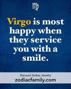 Virgo Facts | Virgo Nation #virgoman #virgogirl #virgosbelike #virgonation #virgos #virgofacts #virgowoman #virgogang #virgoseason #virgolove #virgobaby #virgopower #virgo #virgolife #virgo♍️ #virgoqueen