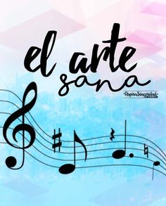 Jugar a ser creativo... Spa Art, Famous Phrases, Architecture Quotes, Art Therapy, Personal Branding, Art Quotes, Lettering, Thoughts, How To Plan