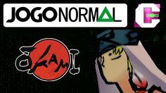 Okami (Wii) #1: Ponte Para Uma Nova Terra | Jogo Normal | CFX