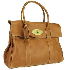 my new baby!!mulberry bayswater !!!
