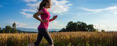 south dakota's Season Pass for Every 2015 Race 13.1 Half Marathon