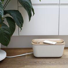 bildergebnis f r kabelbox kabelbox pinterest. Black Bedroom Furniture Sets. Home Design Ideas