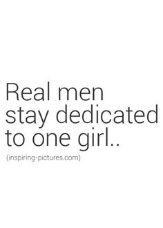 Real life love quotes awesome so true quotes sad quotes life love Love Quotes For Her, Real Life Love Quotes, Inspiring Quotes About Life, Quotes For Him, Girl Quotes, True Quotes, Quotes To Live By, Funny Quotes, Inspirational Quotes