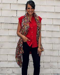 #LexWhatWear for Rose Royce Premium Jeans! http://lexwhatwear.com/lex-what-wear-for-rose-royce/
