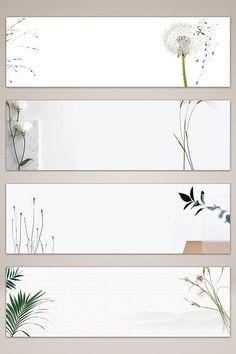 Paper Background Design, Powerpoint Background Design, Flower Background Wallpaper, Flower Backgrounds, Banner Design, Layout Design, Web Design, Creative Poster Design, Creative Posters