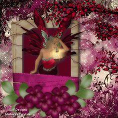 Fairys photo: FAIRY SEEKER 1935314c5q65wi1o7.gif