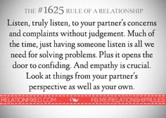 Relationship rules Words Quotes, Wise Words, Me Quotes, Sayings, Marriage Relationship, New Relationships, Marriage Tips, Great Quotes, Inspirational Quotes