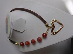 collares+en+cuero+de+serpiente+zamora+miranda+venezuela__B4236E_2.jpg (440×330)