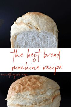 Healthy Bread Recipes For Bread Vegan Bread Machine Recipes Tasty Homemade The . New Sunbeam Bakehouse Compact Bread Maker How To Use A West Bend Bread Machine LEAFtv. Home and Family White Bread Machine Recipes, Bread Machine Mixes, Zojirushi Bread Machine, Best Bread Machine, Bread Machines, Ma Baker, Healthy Bread Recipes, Healthy Foods, Vegan Recipes