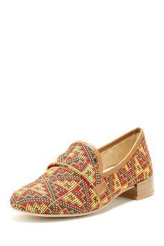 Boutique 9  Mocasin Loafer
