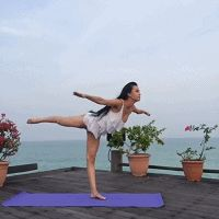 yoga-sequences-for-full-body-relaxation-4