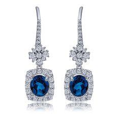 Find Stunning Amavida Fashion Earrings