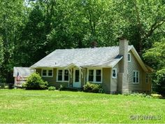Listing removed - was $179,900 ~ Pinned August 2014 ~ 3 Wall Rd, Tryon, NC 28782