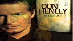 DON HENLEY [Eagles] - THE HEART OF THE MATTER