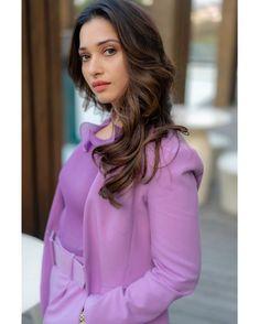Tamil, Hindi and Telugu Movies Photo Gallery: WoodsDeck Indian Actresses, Bollywood Cinema, Bollywood Actress, Indian Celebrities, Bollywood Photos, Actress Photos, Fashion, Actresses, Malayalam Actress