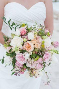 #PinkPelicanWeddings #SebastianFlorist #WeddingFlowers #VeroBeachWeddingFlowers #Bridesmaid #BridalBouquets #MiamiWeddings