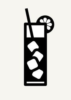 Drinks Serie