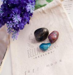 Full moon gemstone kit