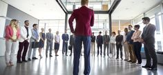 Owning a Company Doesn't Mean You're A Leader. ... http://feeds.inc.com/~r/home/updates/~3/V84R6iogG5c/owning-a-company-doesnt-mean-youre-a-leader-heres-.html?utm_campaign=crowdfire&utm_content=crowdfire&utm_medium=social&utm_source=pinterest #evelynmerchant #startups