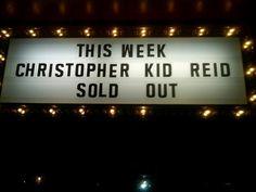 yay! Kid N Play, Kids, Young Children, Boys, Children, Boy Babies, Child, Kids Part, Kid