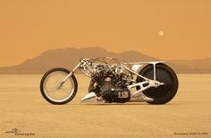 Stunt Bike, Vans Girls, Motorcycle Garage, Racing Motorcycles, Vehicles, September, Design, Car