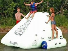 Buy cheap and high-quality The Rock. On this product details page, you can find best and discount Inflatable Water Game for sale in 365inflatable.com.au