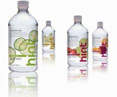 Google Afbeeldingen resultaat voor http://flavoredwater.net/wp-content/gallery/flavored-water/flavored_water_05.jpg