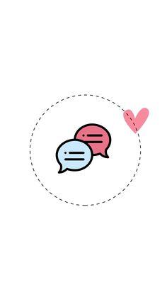 Иконки Instagram Logo, Story Instagram, Free Instagram, Instagram Feed, Logo Online Shop, Icon Design, Logo Design, Bullet Journal Notes, Insta Icon