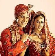 TrueRishte.com: Burdens and Benefits of Arranged Marriages