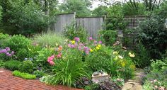 Red Cedar Gardens | A Garden Boutique and Nursery in Stilwell, Kansas