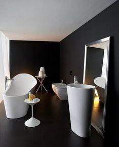 organic-bathroom-collection-palomba-laufen