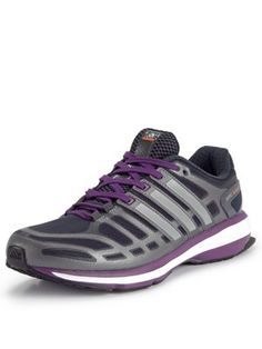 Sonic Boost Running Trainers, http://www.very.co.uk/adidas-sonic-boost-running-trainers/1334689733.prd