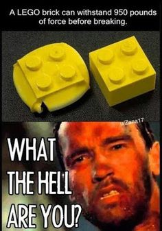 15 Hilarious Lego Memes We all Can Relate Too, And Laugh At! – 15 Hilarious Lego Memes We all Can Relate Too, And Laugh At! Really Funny Memes, Stupid Funny Memes, Funny Relatable Memes, The Funny, Funny Stuff, Hilarious Jokes, Random Stuff, Funny Humor, Funny Things