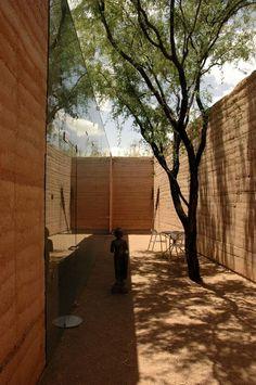 400 Rubio Avenue + Convent Avenue Studios: