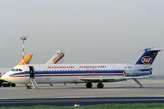 British Airline, Passenger Aircraft, Transportation, Vintage Airline, Jets, Airplanes, November, Image, Military