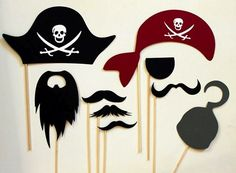 pirata2