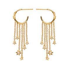 Dimonds, Christmas Wishes, Cute Jewelry, Birthday Presents, Ear Piercings, Hoop, Drop Earrings, Jewels, Inspiration