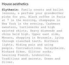 i know absolutely nothing about harry potter but i know i'm a slytherin so Slytherin Quotes, Slytherin And Hufflepuff, Slytherin Harry Potter, Slytherin House, Harry Potter Houses, Hogwarts Houses, Harry Potter Memes, Draco Malfoy, Be My Hero