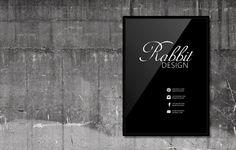 www.pinterest.com/rabbitdesignpl www.instagram.com/rabbitdesignpl www.facebook.com/rabbitdesignpl rabbitdesignpl@gmail.com www.