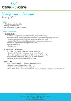 sample paralegal resume objectives cover letter resumes format objective examples