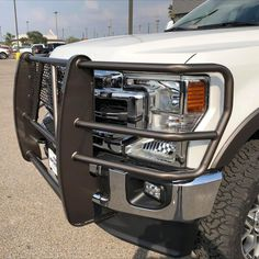 Ready to add accessories to your vehicle? Contact us Today or visit us! 📍211 S McColl Rd, Edinburg, TX 78542 📞 (956) 219-2280 Cool Trucks, Ford, Vehicles, Accessories, Car, Vehicle, Jewelry Accessories, Tools