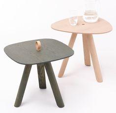 Furniture Decor, Furniture Design, Stool, Interior Design, Table, Home Decor, Arch, Nest Design, Home Interior Design