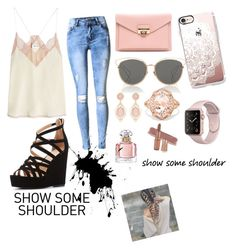 Designer Clothes, Shoes & Bags for Women Christian Dior, Zadig And Voltaire, Effy Jewelry, Charlotte Russe, Polyvore, Shoe Bag, Stuff To Buy, Accessories, Shopping