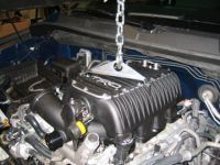 Toyota Yaris Trd Supercharger Kit All New Kijang Innova Tipe G 102 Best Power Images Motorcycles Cars Jeep Truck Complete 5 7l Tundra 2013 Rav4