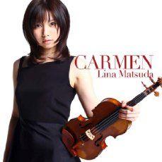 イザイ:無伴奏ヴァイオリン・ソナタ(初回限定盤)(DVD付):Amazon.co.jp:CD
