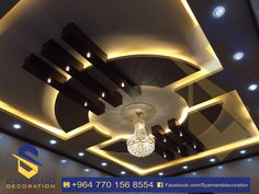 c ring road Drawing Room Ceiling Design, Simple False Ceiling Design, Plaster Ceiling Design, Gypsum Ceiling Design, Interior Ceiling Design, House Ceiling Design, Ceiling Design Living Room, Bedroom False Ceiling Design, Ceiling Light Design