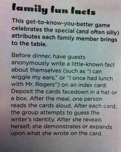 Thanksgiving Game Idea ( fun & great for the family!) also would be fun for ladies Christmas party Alp Alp Hampshire scaggs Holiday Games, Thanksgiving Traditions, Thanksgiving Parties, Thanksgiving Activities, Thanksgiving Crafts, Holiday Fun, Christmas Party Games For Groups, Thanksgiving Blessings, Hosting Thanksgiving