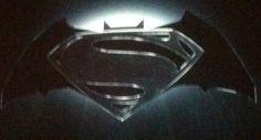 Man Of Steel Sequel Officially Announced As Batman & Superman Team-Up Movie